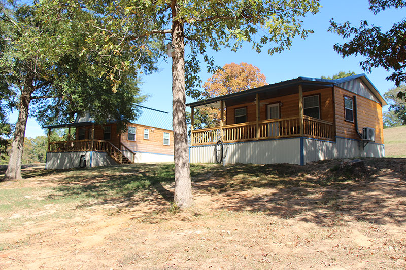 East Texas Bed And Breakfast Cabins Audidatlevante Com