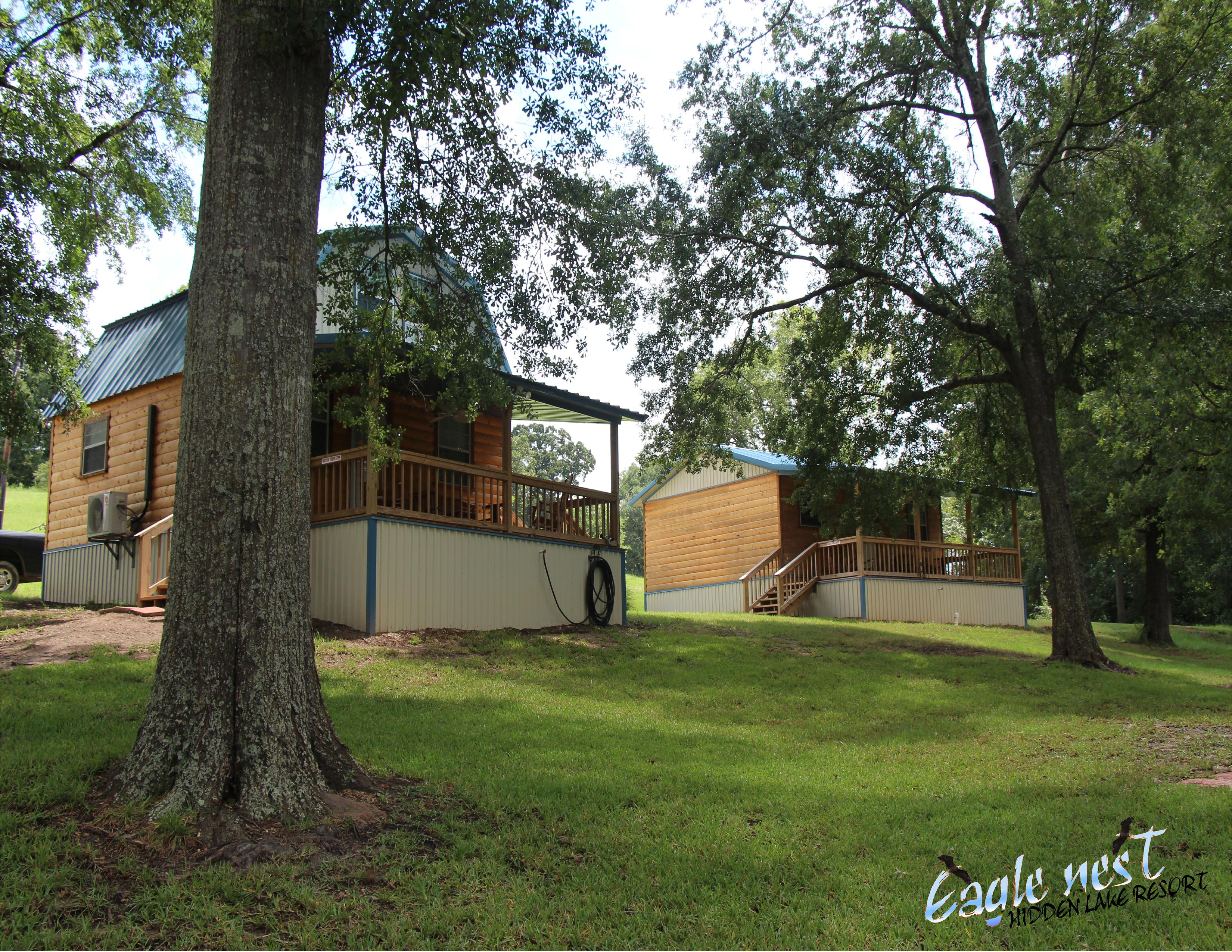 vacation cabin rentals florida homes cook edited cottages forest img cabins
